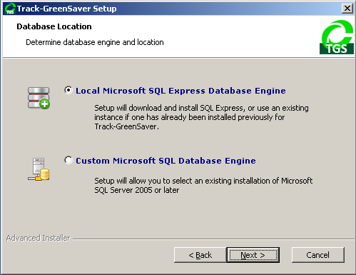 Download free sql server management studio express, sql server.